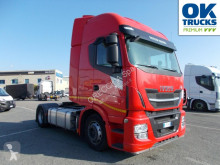 Iveco exceptional transport tractor unit Stralis 440AS48 XP - ADR