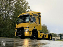 Tratores Renault T460 Supercab / Leasing usado