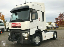 Renault T460 Supercab / Leasing tractor unit used