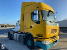 Ťahač Renault Premium 460 DXI ojazdený