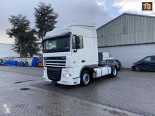 Tracteur DAF XF 410 occasion