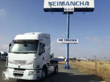 Tracteur Renault Premium 460.18 occasion