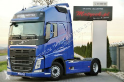 Tracteur Volvo FH 500 / XXL / 2018 YEAR / ACC / 220 000 KM occasion
