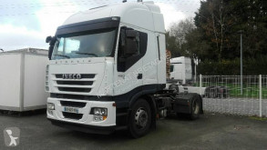 Cap tractor Iveco Stralis 440 S 45 second-hand