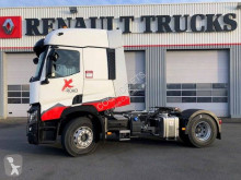 Tracteur Renault Gamme T 480 X Road occasion