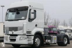 Çekici tehlikeli maddeler / ADR Renault Premium 460 DXI