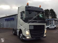 Tratores produtos perigosos /adr Volvo FH13 460
