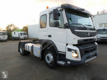 Tracteur Volvo FMX 460 4x2 Tractor unit (Mercedes-Renault) occasion