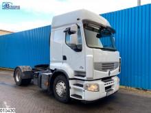 Tratores Renault Premium 450 produtos perigosos /adr usado