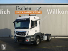 Tracteur MAN TGS 18.440 4x4 H BLS, EUR6, Kipphydr.,Pritarder occasion