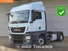 Cap tractor MAN TGX 18.500