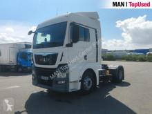 Tracteur produits dangereux / adr MAN TGX 18.440 4X2 BLS