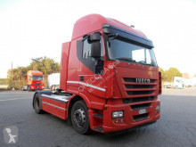 Cap tractor Iveco Stralis AS440S50 second-hand
