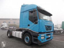 Cap tractor Iveco Stralis AS440S43 second-hand