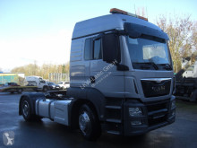 Tracteur MAN 18440LS LX/EURO6 occasion