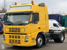 Volvo FM9 340 tractor unit used