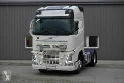 Tracteur Volvo FH 460-I P Cool-PTO occasion