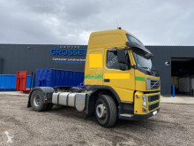Volvo FM11 410 tractor unit used