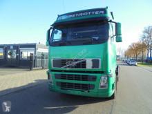 Ťahač Volvo FH 440