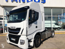 جرار Iveco AS440S51TP EVO Hi Way مستعمل