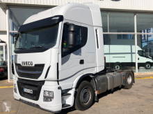 Tahač Iveco AS440S51TP EVO Hi Way použitý