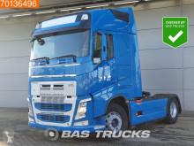 Tracteur produits dangereux / adr Volvo FH 500