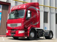 Tracteur Renault Premium Premium 460 18 E5 occasion