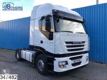 Iveco tractor unit Stralis 420