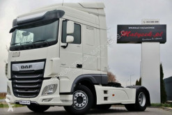 Traktor DAF XF 480 / SPACE CAB / NEW MODEL / ACC/ FLEETBOARD begagnad