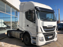 Tracteur Iveco AS440S51TP EVO Hi Way occasion