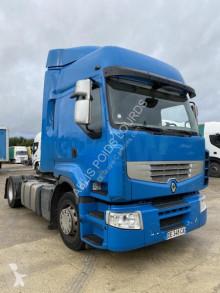 Tratores Renault Premium 460