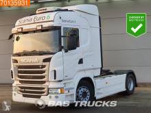 Trekker Scania R 440