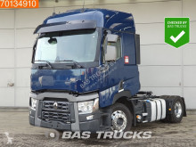 Trattore Renault Gamme T 430 German Truck ACC 2x Tanks Sleep