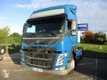 Volvo FM11 450 tractor unit used