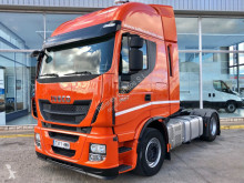 Тягач Iveco Hi Way AS440S46T/P Euro6 б/у
