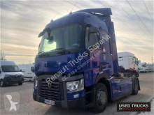 Ťahač Renault Trucks T ojazdený
