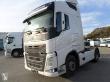 Tracteur Volvo FH13 420 occasion