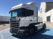 Trattore Scania R 440 usato