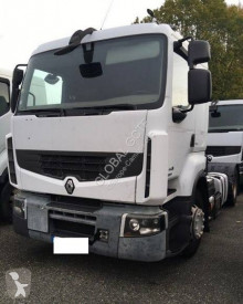 Тягач Renault Premium 460 б/у