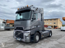 Renault Gamme T 520 tractor unit used