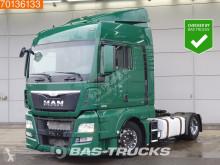 MAN tractor unit TGX 18.360