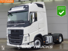 Volvo hazardous materials / ADR tractor unit FH 460