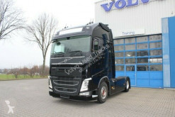 Volvo FH FH500 Globetrotter XL/I-ParkCool/DuraBright/BiXe tractor unit used