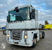 Renault tractor unit Magnum 500 DXi Manualgear-Retarder-Klima
