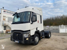 Renault Gamme T 440.19 DTI 13