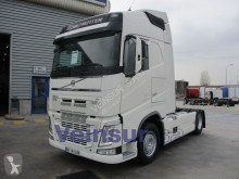Volvo FH 4 tractor unit used