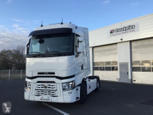 Renault Gamme T High 520 P4X2 E6 tractor unit used