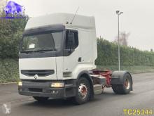 Tratores Renault Premium 385 usado