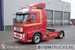 Tracteur Volvo FH 420 neuf