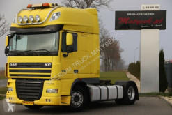 Tracteur DAF XF 105.460 / SSC / RETARDER / AUTOMAT /EURO 5 occasion